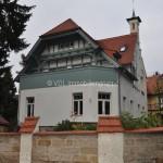 Вилла в Дрездене, Германия 1-28