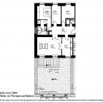 Квартира Люкс рядом с Кудаммом 1-10